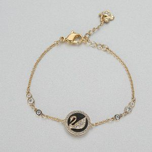 🎉SWAROVSKI REMIX bracelet